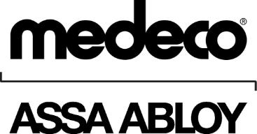 Medeco_AssaAbloy_BW