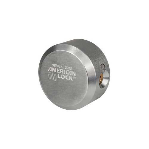 AM-2010-puck-lock