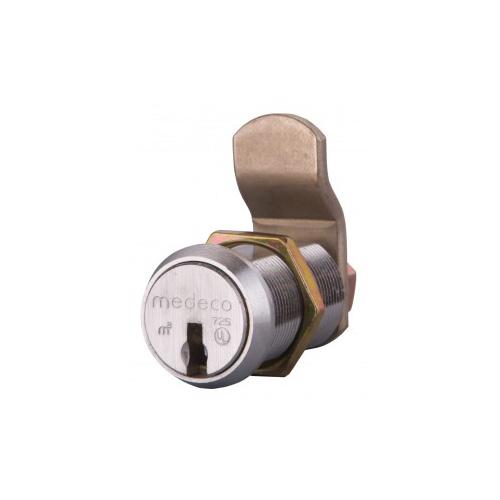 HS-Cam-Lock