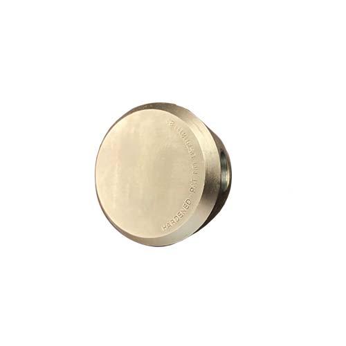 LKTF-8000-puck-lock