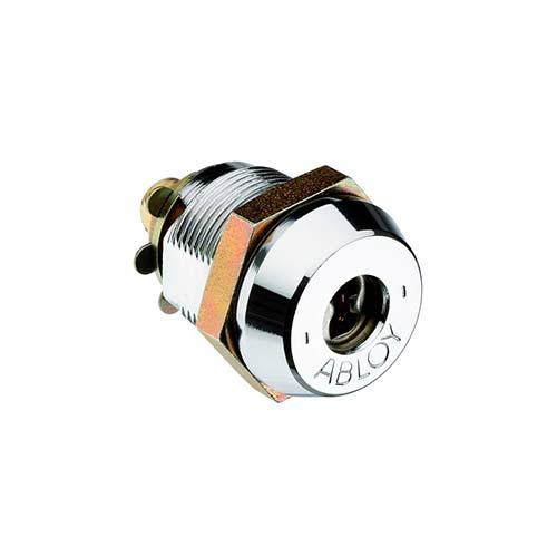 abloy-cl200-cam-lock