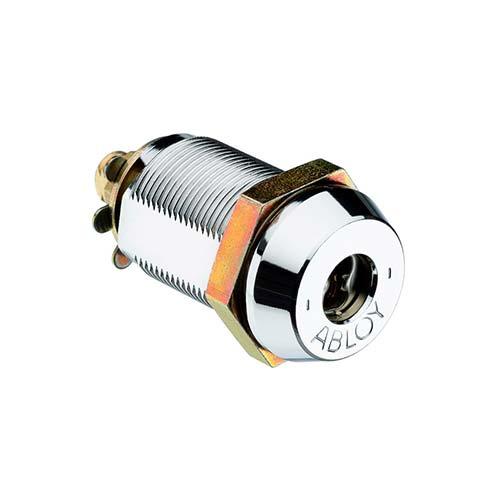 abloy-cl202-cam-lock