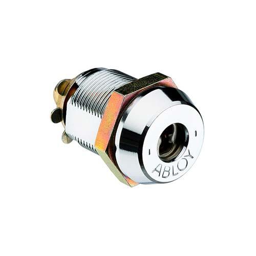 abloy-cl203-cam-lock