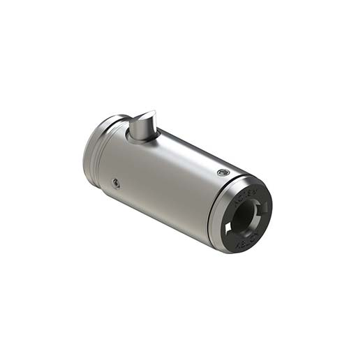 abloy-cl290-t-handle-cylinder-lock