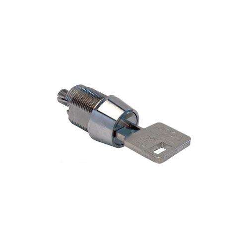 assa-desmo-cam-lock-ad392