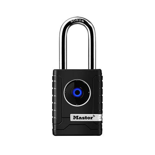 master-lock-bluetooth-enabled-padlock-4401LHENT
