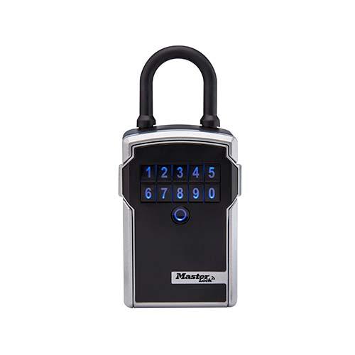 master-lock-bluetooth-enabled-padlock-5440ent