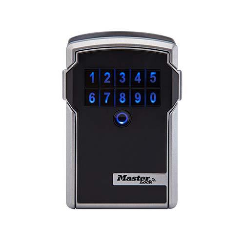 master-lock-bluetooth-enabled-padlock-5441ent