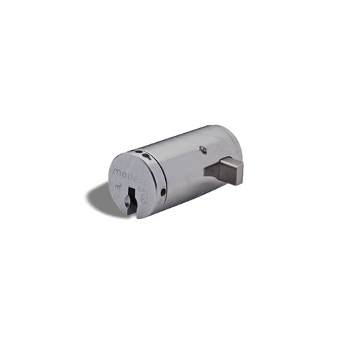 medeco-high-security-t-handle-cylinder-lock