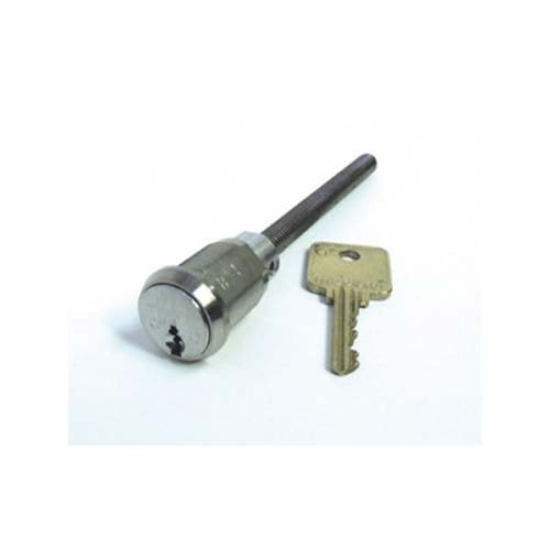 medeco-high-security-threaded-extension-lock