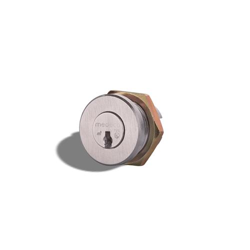 medeco-removable-plug-lock