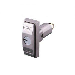 T-Handle Locks