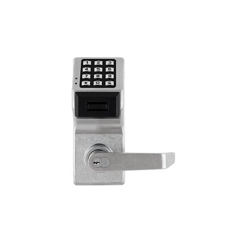push-button-key-card-locks