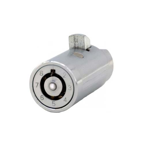 standard-8-change-tubular-t-handle-cylinder-lock