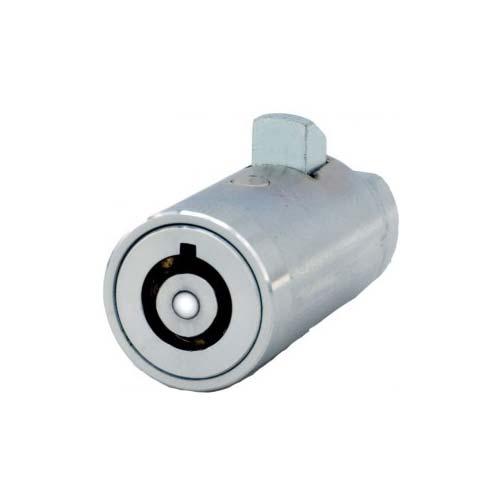 standard-tubular-t-handle-cylinder-lock