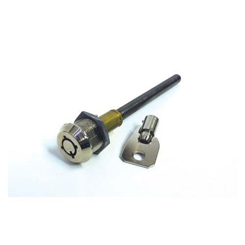 tubular-high-security-threaded-extension-lock
