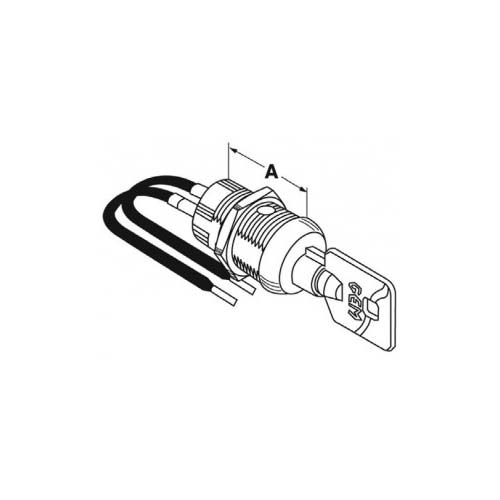 tubular-switch-lock
