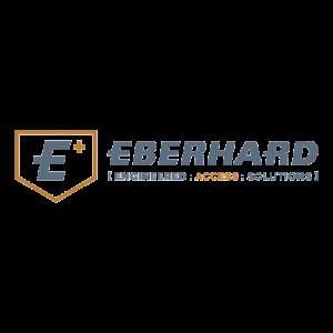 Eberhard Manufacturing