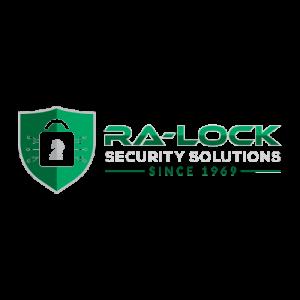 RA-Lock