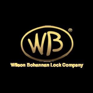 Wilson Bohannon